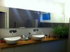 Badezimmerspiegel - Badspiegel nach Maß