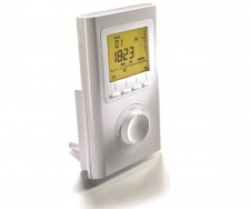 Lava-Control Digital Thermostat