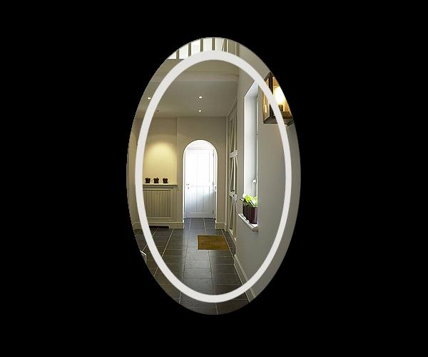 garderobenspiegel oval bestseller shop f r m bel und einrichtungen. Black Bedroom Furniture Sets. Home Design Ideas