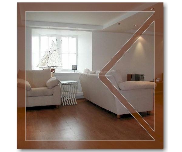 Spiegel 100 Cm : Barock spiegel cm heim bad