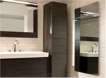infrarotheizung badezimmer lava badezimmerspiegel als heizung. Black Bedroom Furniture Sets. Home Design Ideas